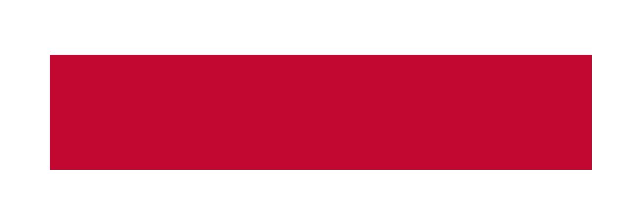 Crelech